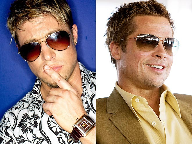 DUNCAN JAMES OF ENGLAND
