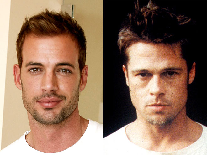 WILLIAM LEVY OF CUBA