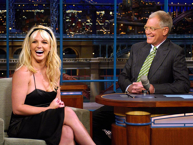 PRIMETIME PREGNANCY  photo | Britney Spears
