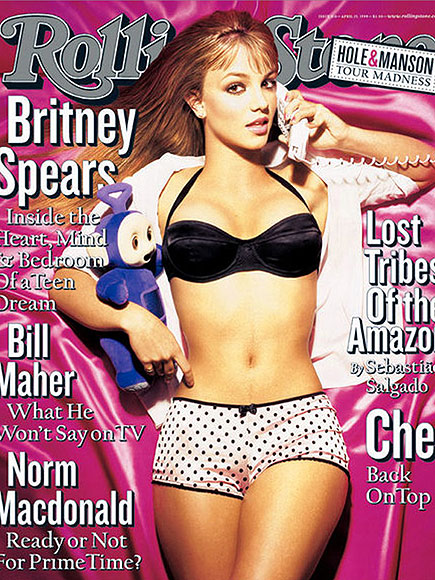 COVER TEASE