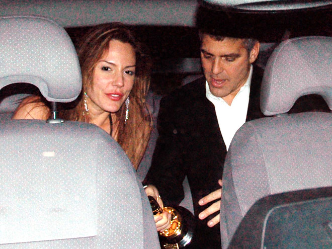 KRISTA ALLEN