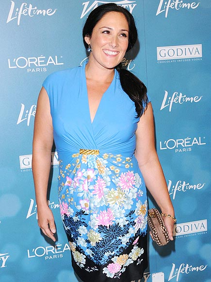 RICKI LAKE photo | Ricki Lake
