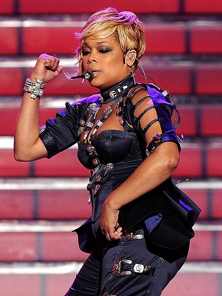 T-BOZ