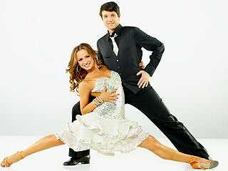Dancing with the Stars: Who Was Eliminated