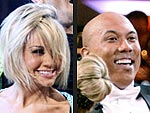 Dancing: Rate the Couples&#39; Finale Routines