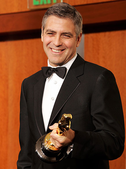 BIG WINNER