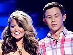 Lauren Alaina or Scotty McCreery: Who Will Win Idol?