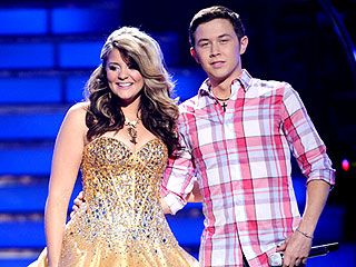 Lauren Alaina or Scotty McCreery: Who Will Win Idol?
