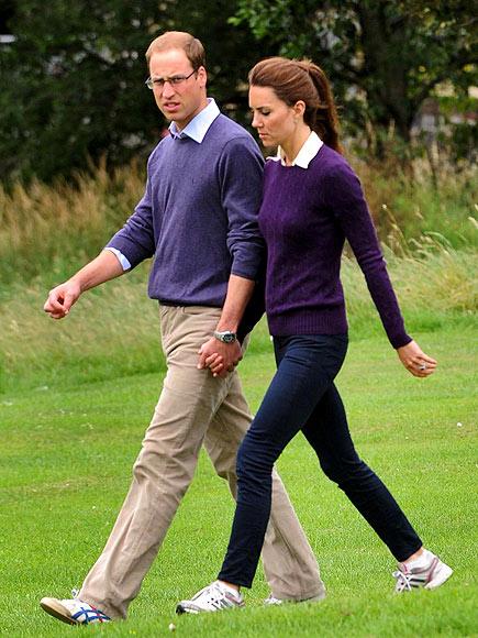 KATE & PRINCE WILLIAM  photo | Kate Middleton, Prince William