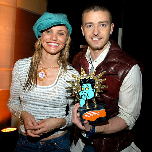 NEW LOVE