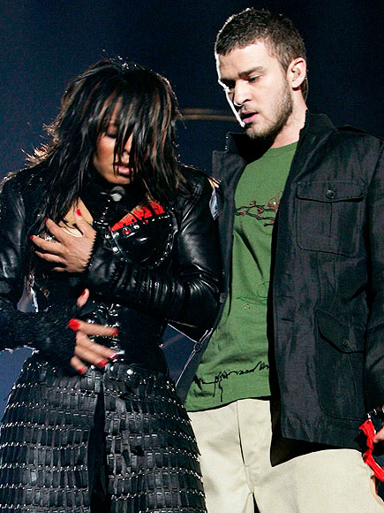 NIPPLEGATE