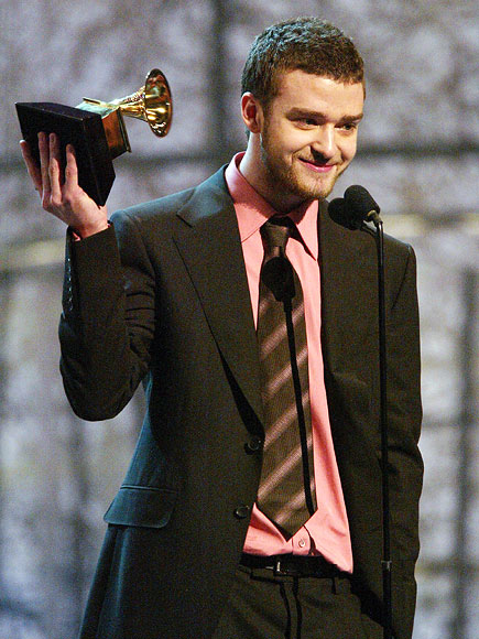 SHEEPISH WINNER