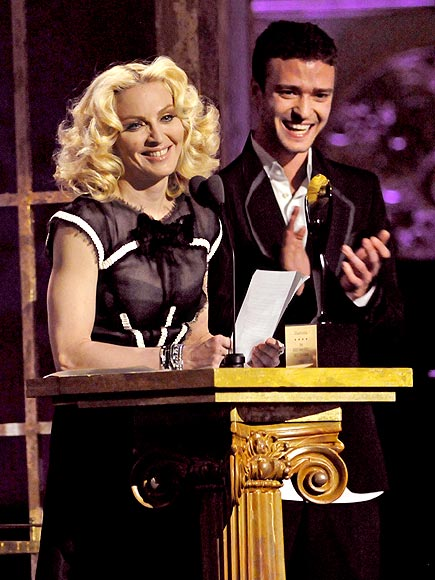 'MINUTE' MAN