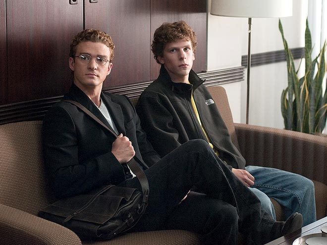 'NET' WORTH