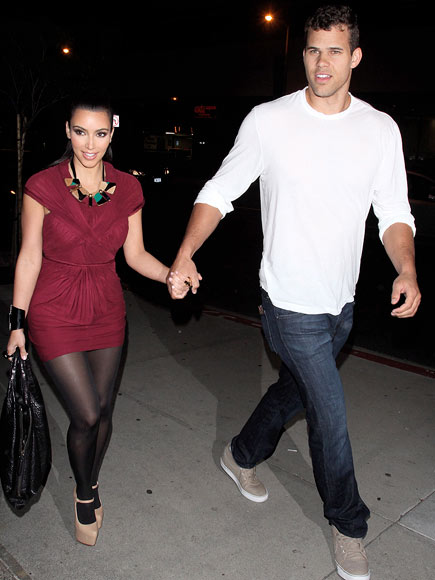 HOLDING STRONG