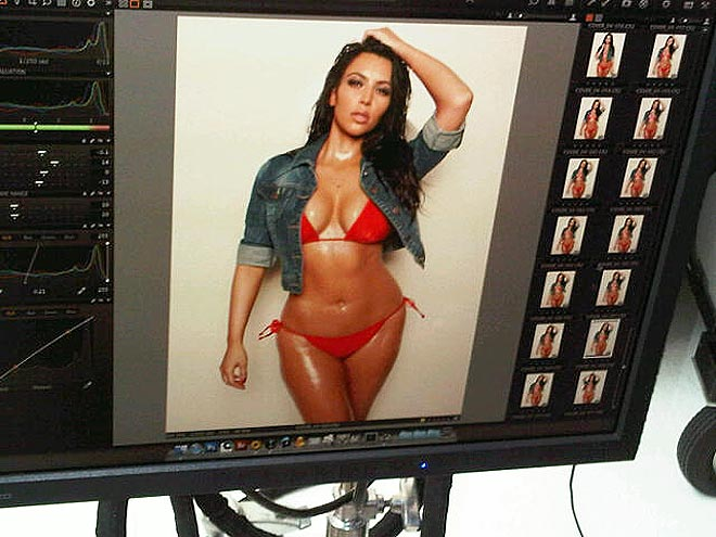 POINT AND CLICK