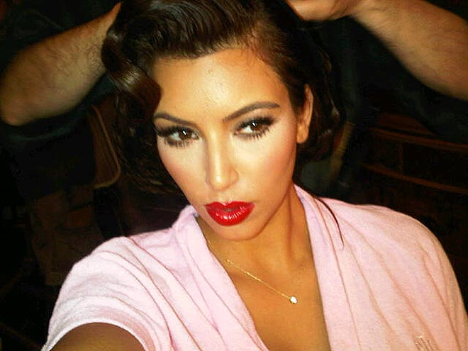 LIP SERVICE