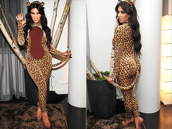 CAT HOUSE