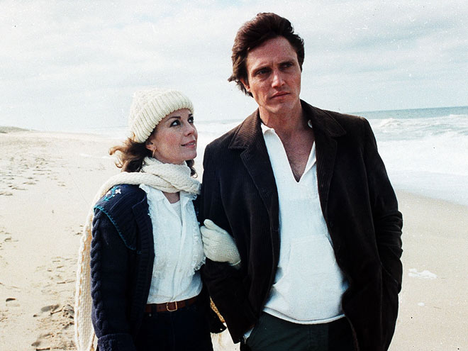 FINAL ROLE
