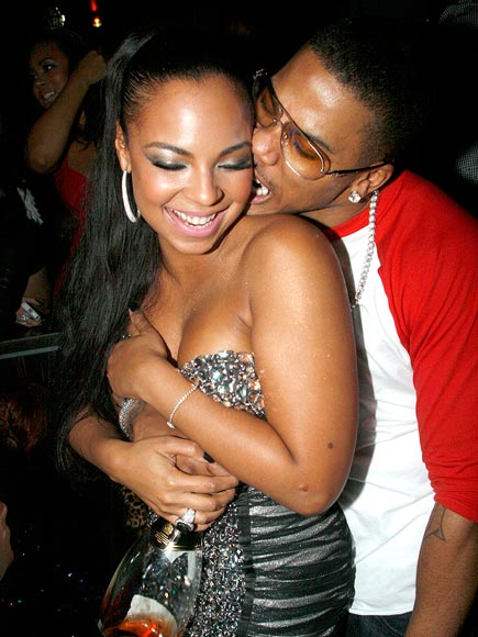 COUNTDOWN CUDDLE