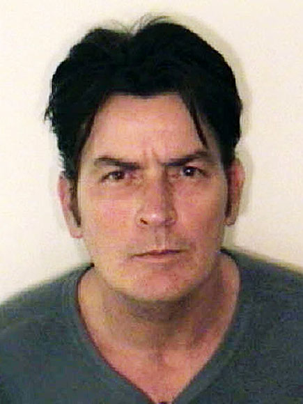 THREATING WIFE WITH KNIFE