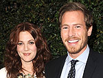 Drew's Views on Love | Drew Barrymore, Will Kopelman