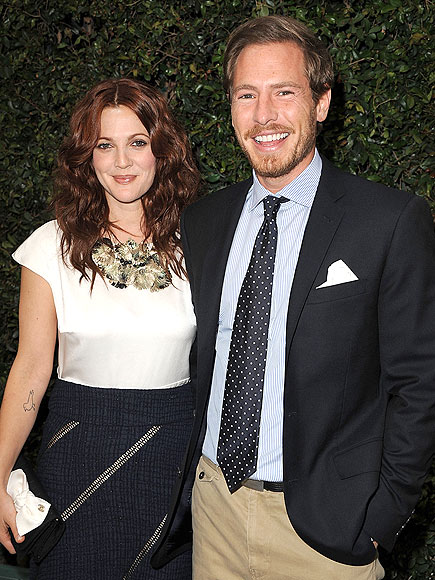WILL KOPELMAN