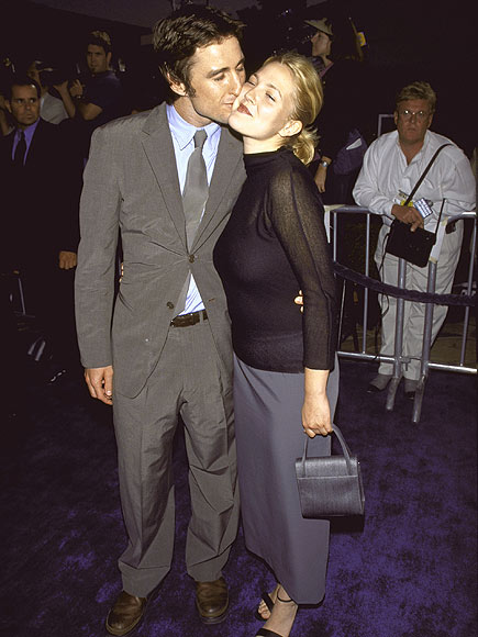 luke wilson drew barrymore dating Remembering the oddest odd couples of the luke wilson & drew barrymore luke wilson aimed for leading man status but instead settled for dating his co-star after.