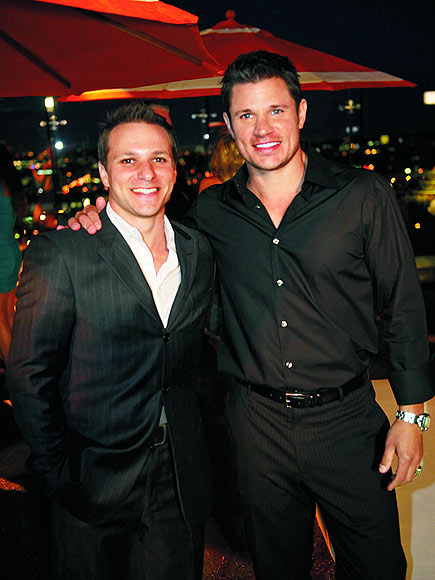 BEST MAN