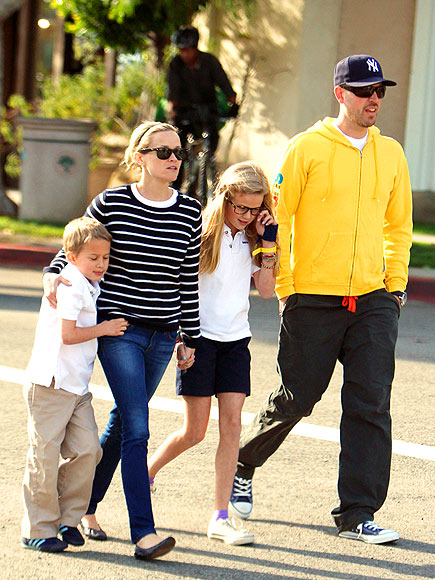 BLENDING IN