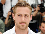 Ryan Gosling: Mr. Hot Shots | Ryan Gosling