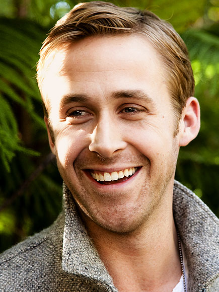 MEGAWATT SMILE