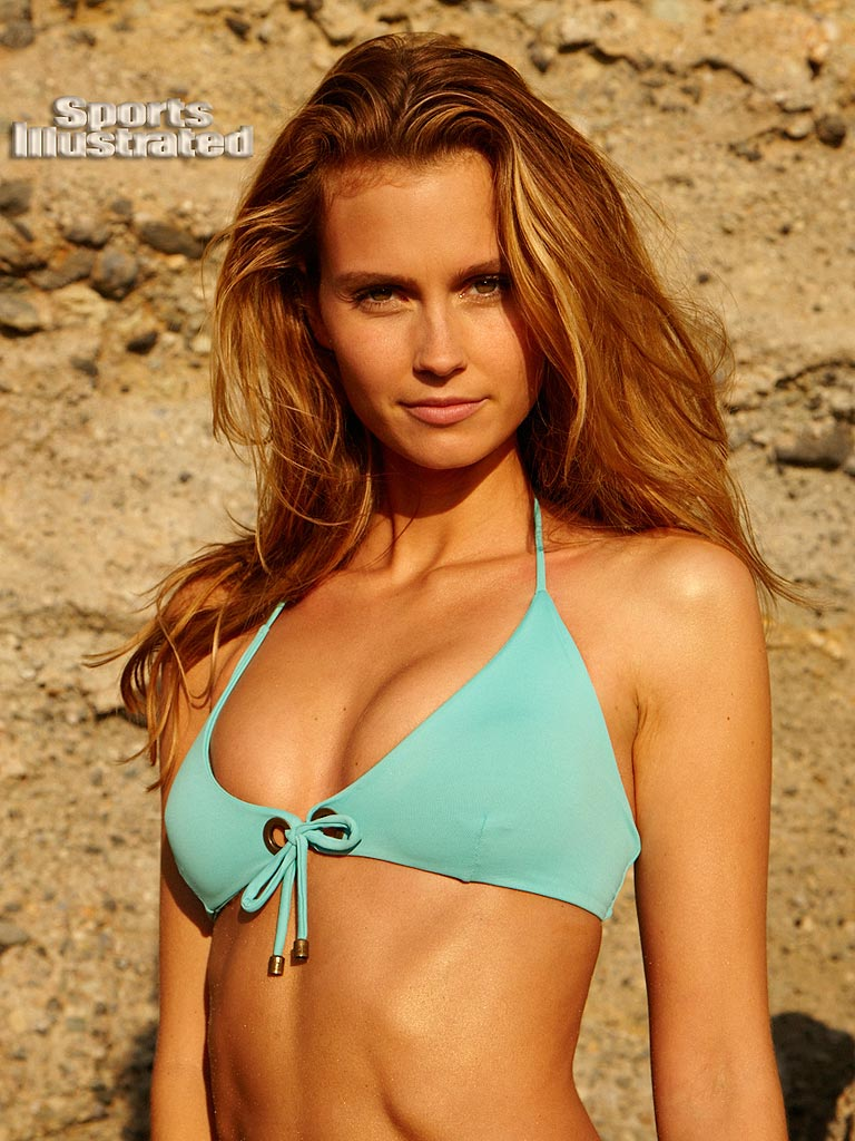 The sizzling hot Kathryn Leutner