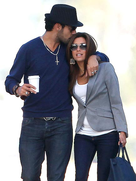 EVA: THE PDA QUEEN