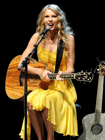 TAYLOR: THE RESILIENT ONE 