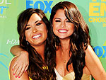 Teen Choice Awards Style Stars | Selena Gomez