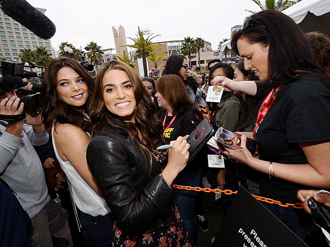 SIGNING BONUS