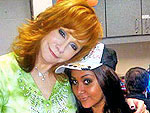 Snooki&#39;s Celebrity BFFs