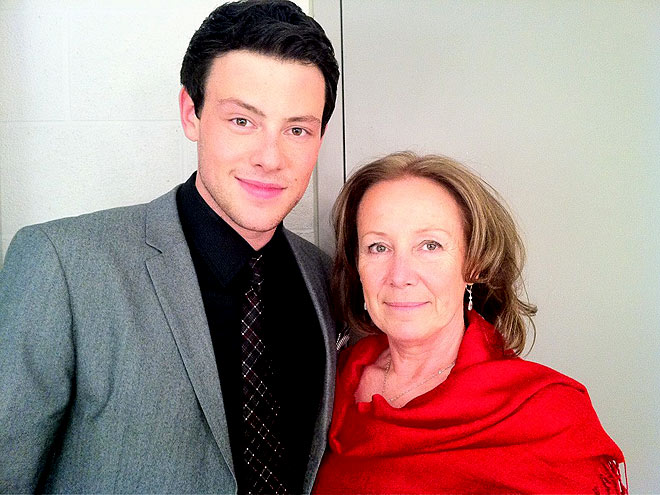 CORY & ANN