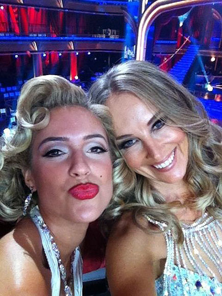 KISSY FACE