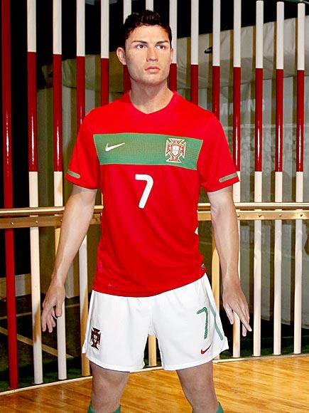CRISTIANO RONALDO  photo | Cristiano Ronaldo