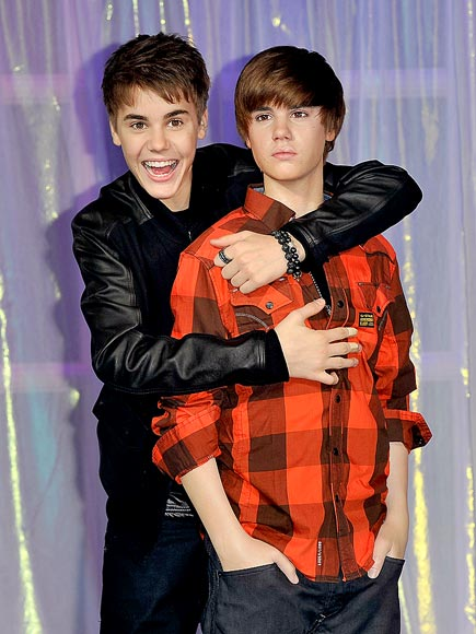 JUSTIN BIEBER  photo | Justin Bieber