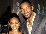 Will & Jada's Rise to Ultimate Power Couple | Jada Pinkett Smith, Will Smith