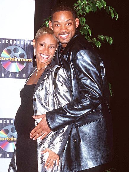 BUMP IT UP