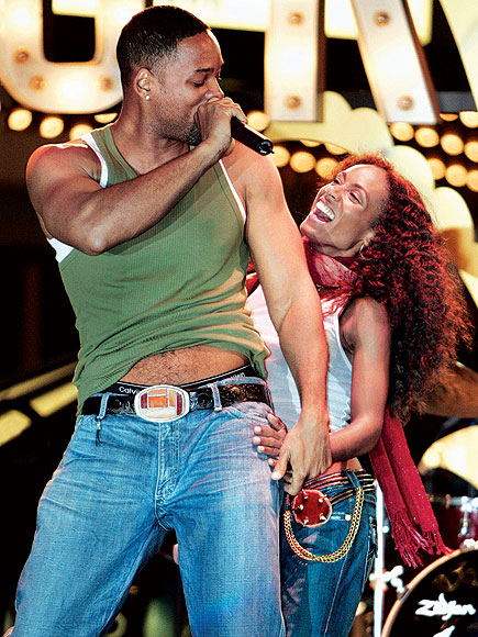 SWEET MUSIC