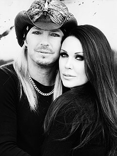 Bret Michaels Calls Off Engagement | Bret Michaels
