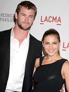 http://img2.timeinc.net/people/i/2011/news/110110/chris-hemsworth-240.jpg