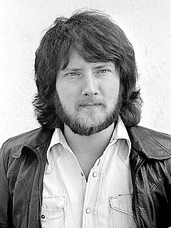 Gerry Rafferty, Stuck in the Middle With You Singer, Dies