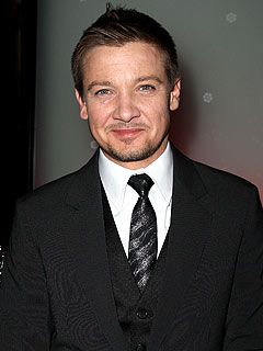 Jeremy Renner&#39;s Star-Studded 40th Birthday Bash Is the Talk of Hollywood