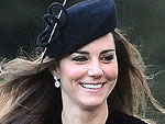 Take A Tour Of Kate Middleton's Hometown